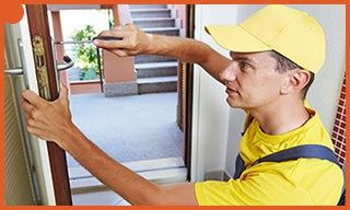 Simi Valley Locksmith Service Simi Valley, CA 805-202-5163